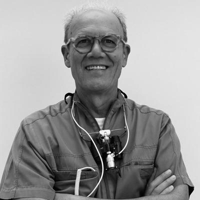 dott-ferrara-gennaro-odontoiatra