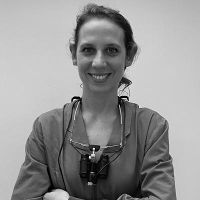 dott-ssa-ferrara-eugenia-odontoiatra