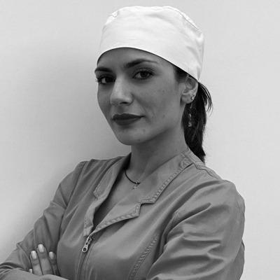 dott-ssa-sorgiacomo-marianna-igienista-dentale